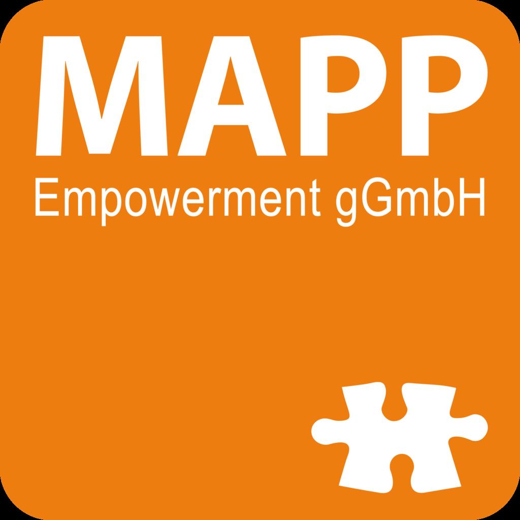 160524-MAPP-Empowerment