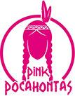 logo-pink-pocahontas